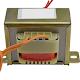 Electric Transformer Videos (app)