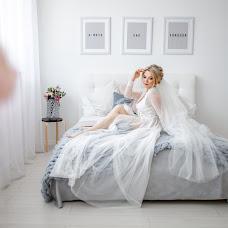 Wedding photographer Yuliya Storozhinska (id31957517). Photo of 22.05.2018