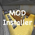 Mod Cops N Robbers Installer icon