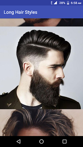 Download Latest Boys And Men Hair Styles 2020 Free For Android Latest Boys And Men Hair Styles 2020 Apk Download Steprimo Com