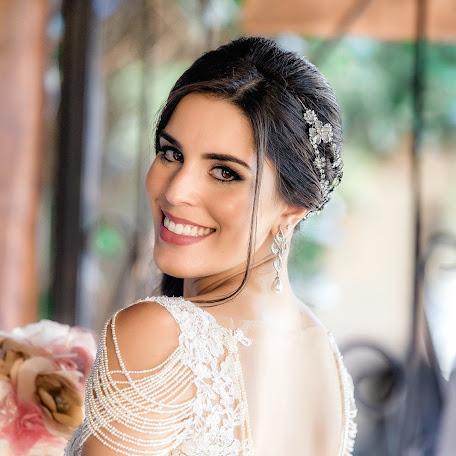 Wedding photographer Osvaldo Enoc (enoc). Photo of 06.09.2016