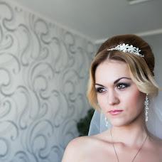 Wedding photographer Yaroslav Savchenko (Yar4ik). Photo of 19.04.2015