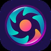 Tải Mini Browser APK