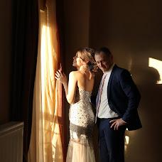 Wedding photographer Svetlana Repnickaya (Repnitskaya). Photo of 10.02.2018