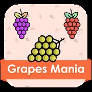 grapes mania
