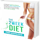 The 2 Week Diet review APK