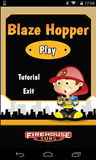 Download Firehouse Subs App MOD APK 5