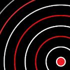 Vodafone FM icon