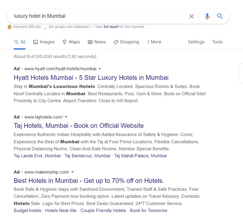 How to Create Dynamic Search Ads & Best Practices