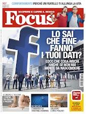 Focus Italia