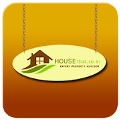 Housethat CRM