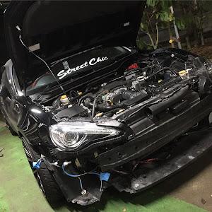 86 ZN6 GTのカスタム事例画像 taigaさんの2018年11月07日01:01の投稿
