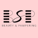 Beauty & Pampering icon