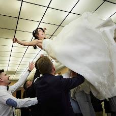Wedding photographer Cosimo Lanni (lanni). Photo of 23.03.2017