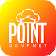 Point Gourmet for PC-Windows 7,8,10 and Mac