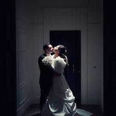 Wedding photographer Amleto Raguso (raguso). Photo of 10.06.2017