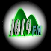 101.9 FM Radio VGB