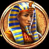 Pharaoh™ Casino Spielautomaten kostenlos spielen