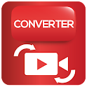 Mp4 Converter icon
