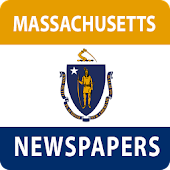 Massachusetts Newspapers news