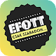 Download EFOTT Fesztivál For PC Windows and Mac