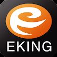 EKING icon