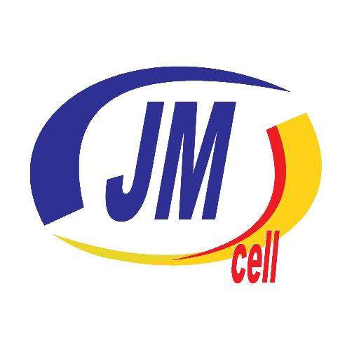 JM Cell