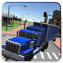 Extreme Truck Simulator 3D