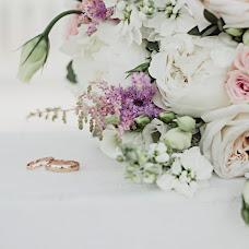 Wedding photographer Svetlana Zenkevich (ZenkevichSveta). Photo of 04.06.2018