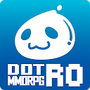 App Download DOT MMORPG RAGNAROK 2009Ver. Install Latest APK downloader