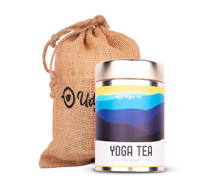 best-wellness-teas-udyan-tea_yoga_tea