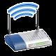 Wifi Password Hacker (Prank)