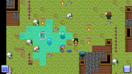Tenmillion ZERO 1.1.7 screenshots 8