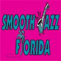 Smooth Jazz Florida icon