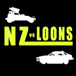 NZ vs Loons v1.28 APK