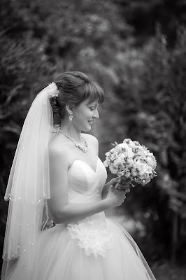 Свадебный фотограф Даниил Боровских (Dream4to). Фотография от 25.04.2018