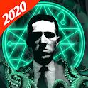 Lovecraft Stories icon