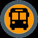 Bus Führerschein Klasse D 2018 1.1.3