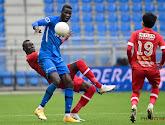 Antwerp en Racing Genk openen de Champions Play-Off!