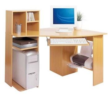 t l charger meubles de bureau domicile apk 1 0 apk pour android lifestyle app gratuit. Black Bedroom Furniture Sets. Home Design Ideas