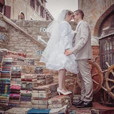 Wedding photographer Carlo Bon (bon). Photo of 28.04.2016