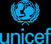 ארגון UNICEF