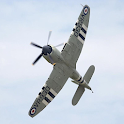 Wallpapers Sea Fury icon