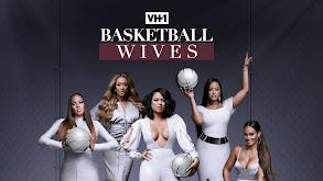 Basketball Wives thumbnail