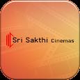 Sri Sakthi Cinemas icon