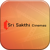 Sri Sakthi Cinemas