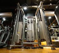UFS Gym Ultimate Fitness Studio photo 4