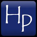 HP Trivia (Free) icon