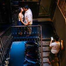 Wedding photographer Luu Vu (LuuVu). Photo of 09.12.2016