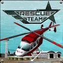 Rescue Team icon